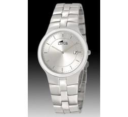 Reloj Lotus ref. 9933/1