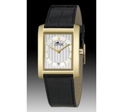 Reloj Lotus ref. 9945/1
