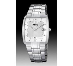Reloj Lotus ref. 9999/1