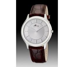 Reloj Lotus ref. 10105/1