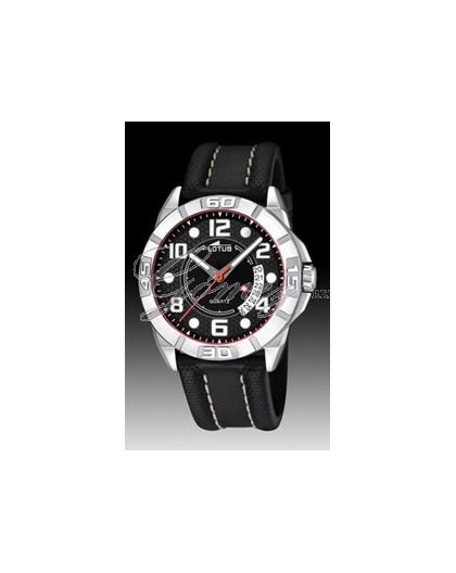 Reloj Lotus ref. 15693/2