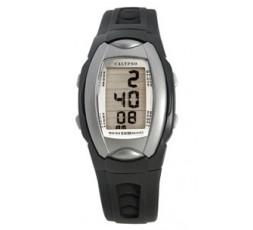 Reloj Calypso ref. K3053/2
