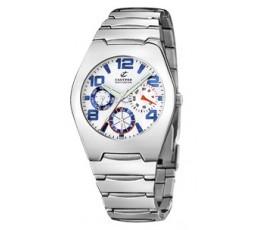 Reloj Calypso ref. K5160/7