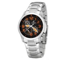 Reloj Calypso ref. K5187/C