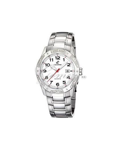 Reloj Calypso ref. K5207/1