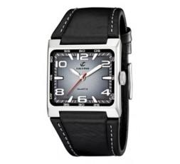 Reloj Calypso ref. K5221/1