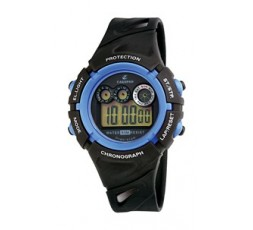 Reloj Calypso ref. K5306/3