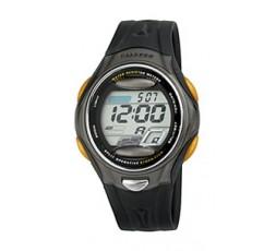Reloj Calypso ref. K5309/3