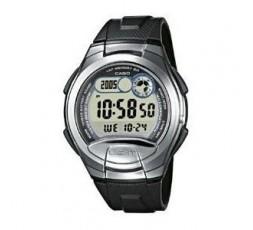 Reloj Casio Lap Memory Ref. W-752-1AVES