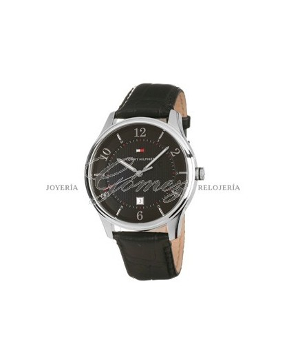 Reloj Tommy Hilfiger ref. 1710281