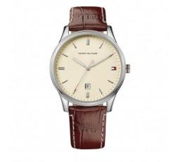 Reloj Tommy Hilfiger ref. 1710282