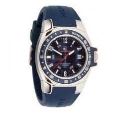 Reloj Tommy Hilfiger ref. 1790483