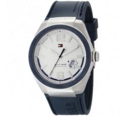 Reloj Tommy Hilfiger ref. 1790727
