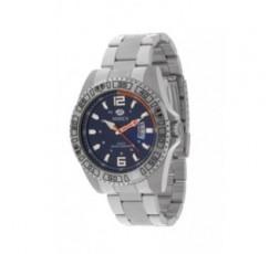 Reloj Marea ref. B36069/1