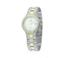 Reloj de acero Festina ref. F9836/1