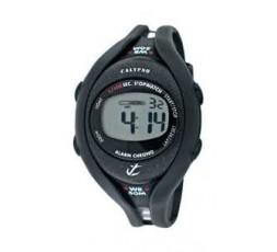 Reloj Calypso ref. K5325/2