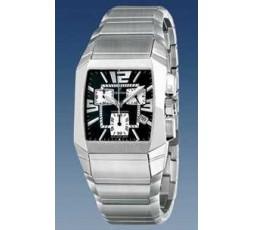 Reloj de acero Festina ref. F16129/5