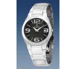 Reloj de acero Festina ref. F6708/4