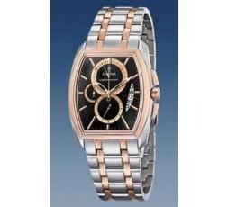Reloj de acero Festina ref. F6758/1