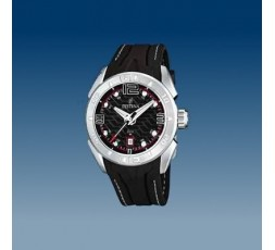Reloj de caucho Festina ref. F16505/3
