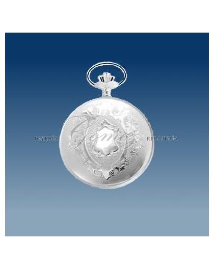 Reloj bolsillo Festina ref. F2007/1