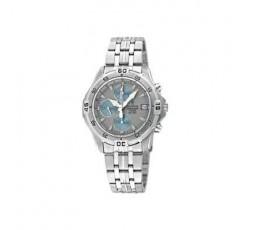 Reloj de acero Festina ref. F6503/H