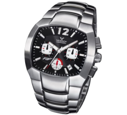 Reloj Fernando Alonso Viceroy ref. 432015-15
