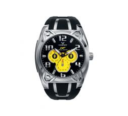 Reloj Fernando Alonso Viceroy ref. 47615-45