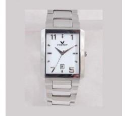 Reloj Viceroy de acero ref. 47569-05