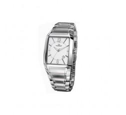 Reloj Viceroy de acero ref. 47401-05