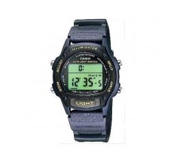 Reloj Casio ref. W-93H-1CVH