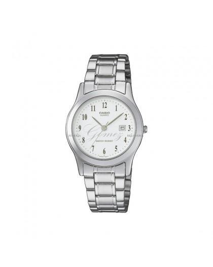 Reloj Casio ref. LTP-1141A-7B