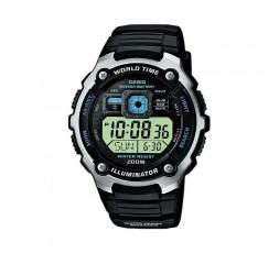 Reloj Casio ref. AE-2000W-1AVEF