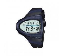 Reloj Casio Frecuencia Cardiaca ref. CHR-100-1VER