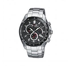 Reloj Casio Edifice ref. EF-521SP-1AVEF