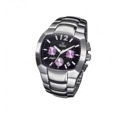 Reloj Fernando Alonso Viceroy Ref. 432015-75