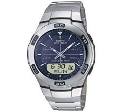 Reloj Casio Wave Ceptor ref. WVA-105HDE-2AVER