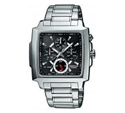 Reloj Casio Edifice ref. EF-324D-1AVEF