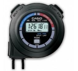 Cronometro Casio de mano ref. HS-3V-1RET