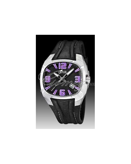 Reloj Lotus Enjoy Ref. 15759/3
