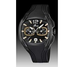Reloj Lotus Enjoy Ref. 15757/2