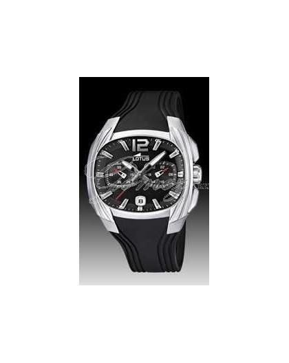 Reloj Lotus Enjoy Ref. 15756/1