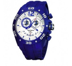 Reloj Real Madrid Viceroy ref. 432853-35