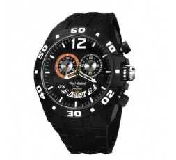 Reloj Real Madrid Viceroy ref. 432853-55