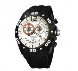 Reloj Real Madrid Viceroy ref. 432853-15