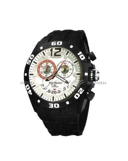 Reloj Real Madrid Viceroy ref. 432853-15