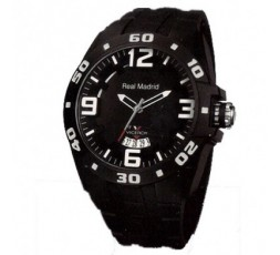 Reloj Real Madrid Viceroy ref. 432851-55