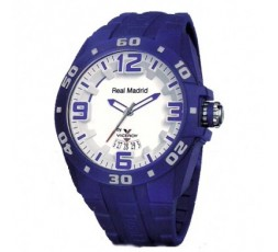 Reloj Real Madrid Viceroy ref. 432851-35