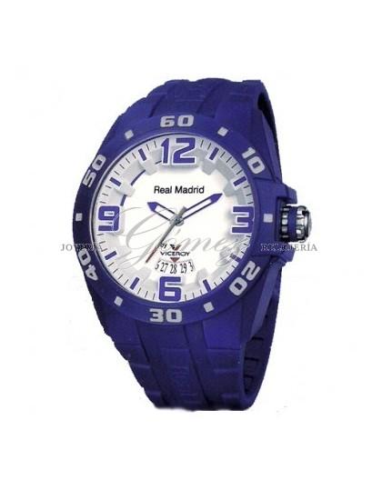 Reloj Real Madrid Viceroy ref. 432851-35