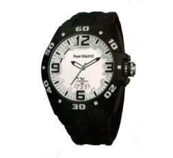 Reloj Real Madrid Viceroy ref. 432851-15